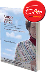 martha-book-lg