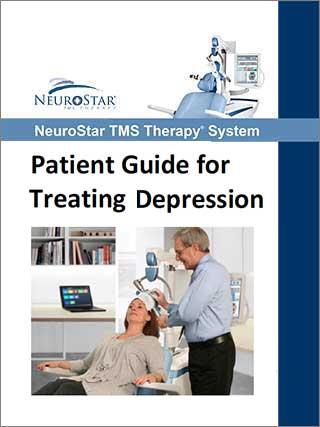 Patient-Guide